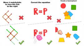 Kunci Jawaban Brain Out Level 44 Berikan Jawaban Berdasarkan Perhitungan Yang Tepat Lengkap