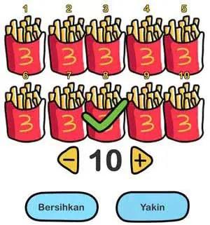 Kunci jawaban game brain out level 31. Kunci Jawaban Brain Out Level 51 52 53 54 55 56 57 58 59 60 Cademedia