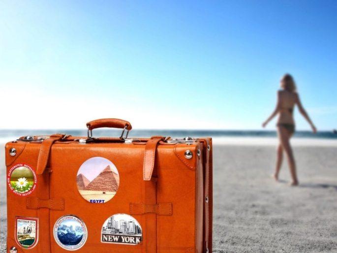 songs beach bag plans barbecue