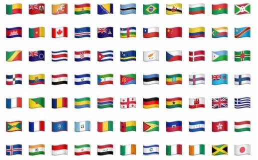 banderas-515x320