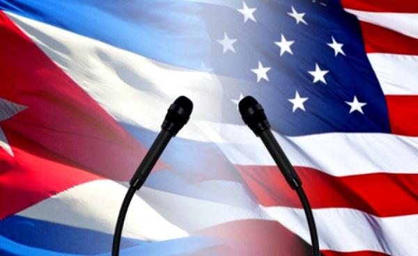 Cuba entrega ciudadano estadounidense reclamado por Interpol
