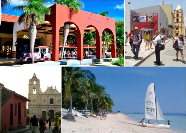 https://i0.wp.com/www.cadenagramonte.cu/images/stories/turismo_camaguey2.jpg