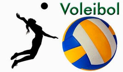 Camagüey abre frente a Granma segunda etapa de torneo nacional de Voleibol (f)
