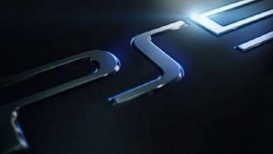 Photo of PlayStation 5: nuevos detalles y características