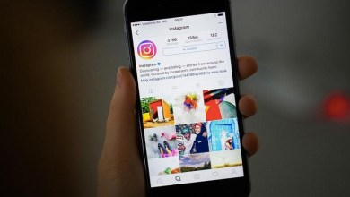 "Photo of Instagram buscará ocultar ""contenido sensible"""
