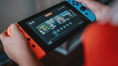 Photo of Nintendo confirma el hackeo de 160.000 cuentas
