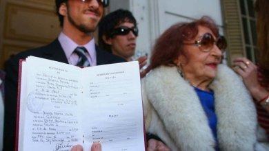 """Photo of La detención de """"el viudo de Adelfa"""" podría estar vinculada con la banda de """"La Curandera"""""""