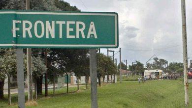 Photo of Frontera: condenaron a un hombre a 20 años de prisión por abusar de seis menores