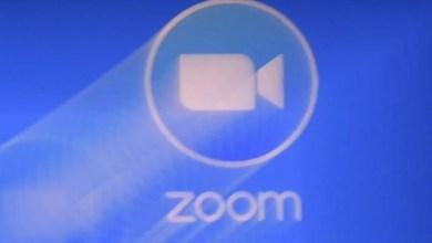 Photo of Zoom: busca seguridad informática comprando una firma experta en encriptación