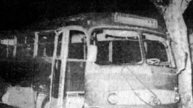 Photo of Prescribirá una causa que investigaba el atentado con explosivos ocurrido en Rosario en 1976