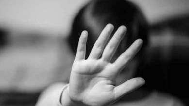 Photo of Lo condenaron a 10 años de prisión por abusar de la hija de su pareja