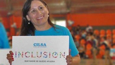Photo of Pidieron anular la prisión preventiva para el imputado por el crimen de Daniela Cejas