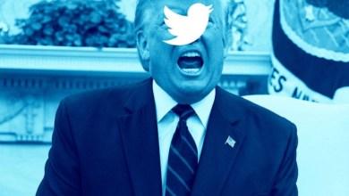 Photo of Twitter tildó de engañoso un mensaje de Donald Trump