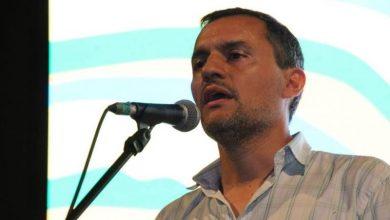 Photo of Investigan por asociación ilícita al ex titular del Nodo Reconquista