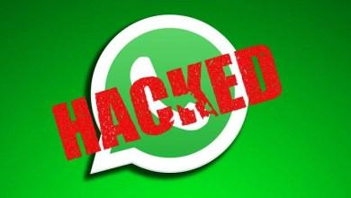 Photo of Cómo recuperar una cuenta de WhatsApp hackeada