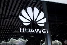 Photo of China iría contra Nokia y Ericsson, si Europa no adopta el 5G de Huawei