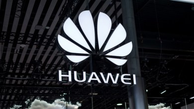 Photo of China iría contra Nokia y Ericsson, si Europa no adopta el 5G de Huawei