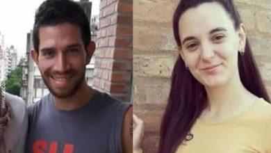 Photo of Habría cómplices que ayudaron al asesino de Julieta en Berabevú