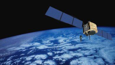 Photo of Argentina tendrá una constelación de satélites de observación de la tierra