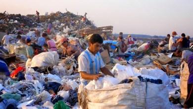 Photo of Los crueles números de la pobreza en Rosario y Santa Fe