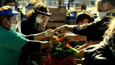 Photo of Trabajadores de la economía popular hacia el empleo formal, una transición necesaria