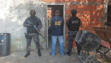 Photo of Crimen de Trasante: un nuevo detenido que podría ser clave para la causa