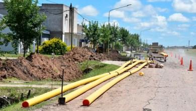 Photo of Presentaron un proyecto alternativo sobre el gasoducto de la costa
