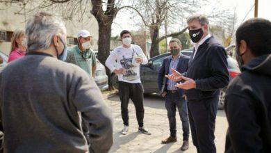 Photo of Jatón insistió que UBER no puede funcionar en la ciudad