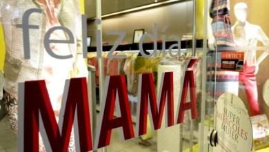 Photo of Día de la Madre: las ventas cayeron 25,1 por ciento