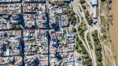 Photo of Santa Fe avanza hacia el uso estratégico de tierras del Estado