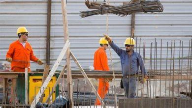 Photo of Autorizarían la apertura de más actividades en la provincia