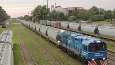 Photo of Gran inversión para desarrollar el Plan Circunvalar en Rosario y Santa Fe