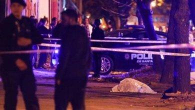 Photo of Nueva muerte en Rosario: falleció un hombre tras ser baleado el martes