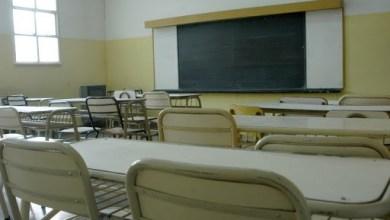 Photo of AMSAFE rechazó el regreso a clases presenciales en la provincia