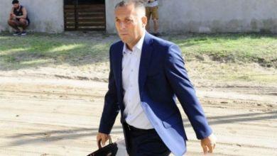 Photo of Crimen de Fernando Báez Sosa: solicitarían un juicio por jurados