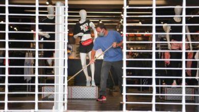 Photo of El municipio confirmó que los comercios podrán extender su horario de atención
