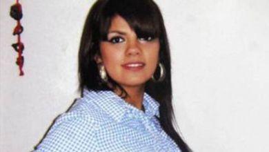 Photo of Femicidio: avances en la causa de Melina Monzón, la joven prendida fuego en 2013
