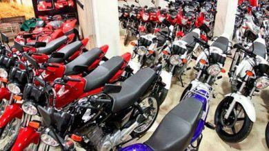 Photo of En 72 horas se completó el cupo mensual de créditos para la compra de motos