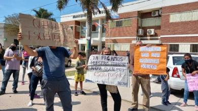 Photo of La estafa inmobiliaria de Las Mercedes de Recreo afecta a más de 200 familias