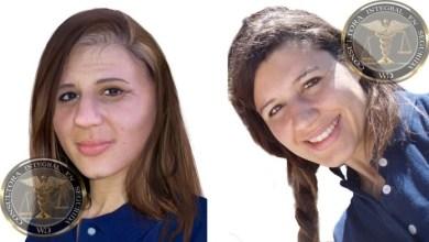 Photo of Difundieron una nueva imagen para reactivar la búsqueda de María Cash