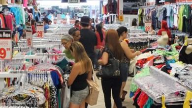 Photo of Las ventas minoristas cayeron 14,9 por ciento en octubre