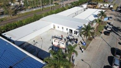 Photo of Construirán 18 Centros Modulares Sanitarios en puntos turísticos del país