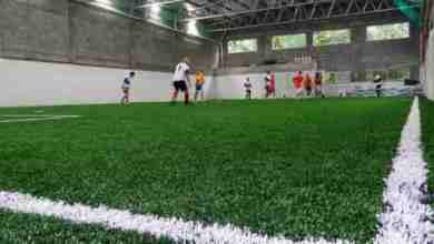 Photo of Deportes y jardines maternales: las nuevas habilitaciones que regirán en Santa Fe