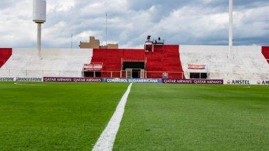 Photo of Unión buscará la clasificación en Santa Fe ante Atlético Tucumán