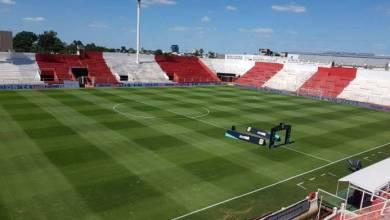 Photo of Unión y Atlético Tucumán juegan en Santa Fe