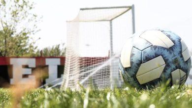 Photo of Newell's confirmó las lesiones de Aníbal Moreno, Mateo Maccari y Fabricio Fontanini