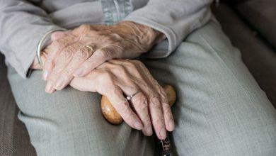 Photo of ANSES extendió la suspensión del trámite de fe de vida