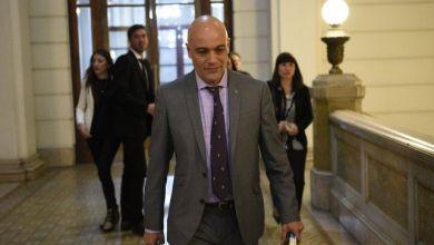 "Photo of El abogado de Traferri afirmó que Ponce Asahad fue usado maliciosamente para ""salpicar"" al senador"