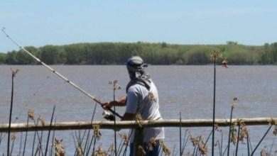 Photo of La Justicia de Rosario declaró la veda de pesca comercial y deportiva en el Paraná