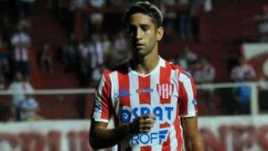Photo of Un jugador de Unión no continuará en el club en el 2021